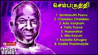 Chembaruthi Tamil Movie Songs   Audio Jukebox   Prashanth   Roja   Ilayaraja   Music Master