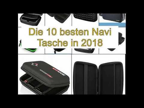 Die 10 besten Navi Tasche in 2018