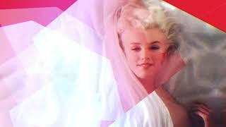 Coco + Marilyn. Biella al centro del MI-TO (aggiornamento giugno 2021)