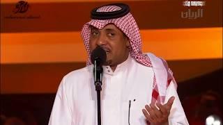 تحميل اغاني مجانا حسين الـعـلي ❣ جيتك وانا مشتاق || ضامي سرابك ???? ) HD