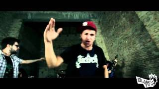 """The Juliet Massacre - """"Pray for an Afterlife"""" Official Music Video"""