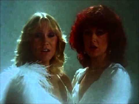 ABBA-Me and i-video edit