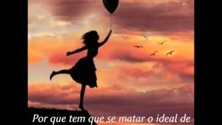 Within Temptation- Utopia(Tradução)