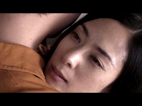 VERS L'AUTRE RIVE Bande Annonce (Kiyoshi Kurosawa - 2015)