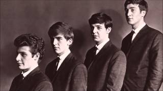 The Beatles - #5 To Know Her Is To Love Her| The Decca Tapes 1th january 1962