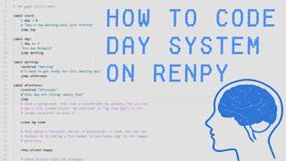 How to MOD RENPY Games (i e  DDLC!) - Самые лучшие видео