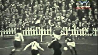 Best of Sir Bobby Charlton