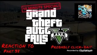 gta wins and fails prestige clips