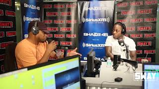 PT 2 Ace Hood Talks Biggest Lesson Learned in the Music Industry