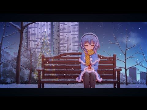 【蒼姫ラピス】 ゼロ 【オリジナル】