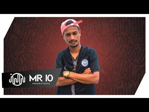 MC Beiço do MS - Inimigo Íntimo ( DJ L3 )