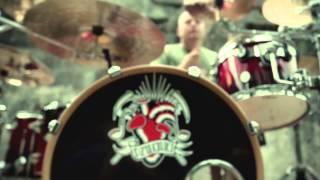 Video Dzieciuki - Сумнае рэгі/Smutné reggae