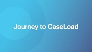 CaseLoad-video