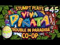Viva Pinata: Trouble In Paradise 45 An Egg cellent Find