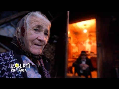 Intalnirea fetei din Liban