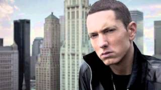 NEW 2012 EMINEM - FLY AWAY FEAT TUPAC
