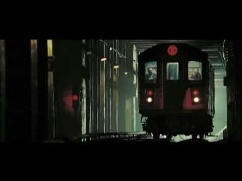 The Taking of Pelham 123 (UK Trailer)