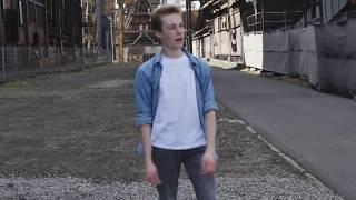 Video POSLEDNÍ TRILOBIT - Ohrané téma (oficiální videoklip)