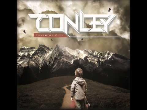 """Tonight!"" by CONLEY"