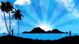 Chicane - Saltwater (Thrillseekers Remix)