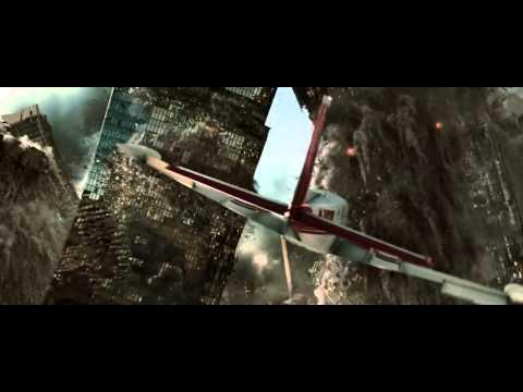 Tổng Hợp 99 Phim BOM Tấn Hay Nhất