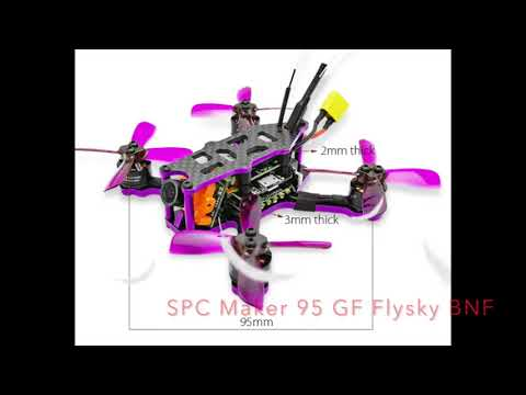 spc-maker-95gf-on-flash-sale-gearbest-mid-year-sale-usd$8999-limited-quantities