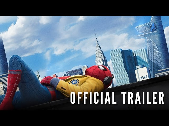spider man homecoming 1080p torrent