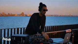 VIVIEN - Live @ The Sandridge Lookout x Melbourne, Australia 2019