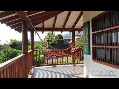 Casas, Venta, El Cerrito - $1.650.000.000