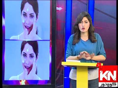 Watch and Win 28 October 2019 | Kohenoor News Pakistan