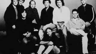 Dire Straits - It Never Rains '82