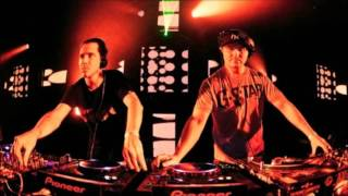 Calyx & TeeBee - R1 Quest Mix @ BBC Radio 1 - 02.11.2016