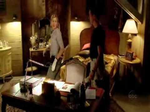 Threat Matrix Season 1 Episode 3 - Doctor Germ (part 1)