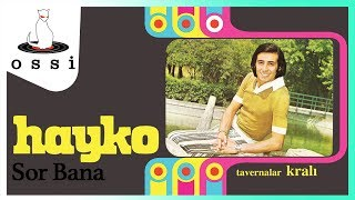 Hayko / Sor Bana