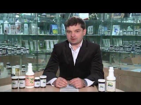 Медведев очищает организм от паразитов читать онлайн