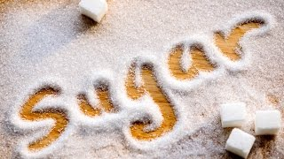 10 Dangerous Facts About Sugar