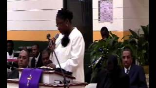 Annie Hines Acknowledgements and Resolution.avi
