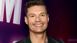 Former stylist accuses Ryan Seacrest of sexual misconduct - Video Youtube