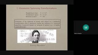 "<span class=""fs-sm"">Colóquio de Física UFABC - 29/07/20 -  Marcos Sampaio (UFABC) </span>"