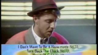 johnny hates jazz - turn back the clock - totp2 - vcd [jeffz].mpg