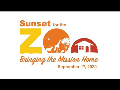 Detroit Zoo to hold 'Sunset for the Zoo' virtual fundraiser