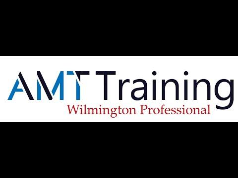 Valuation Fundamentals | AMT Training - YouTube