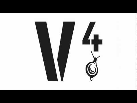 V For Escargot - Dynamite(''Acoustic'' Session)
