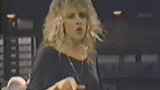 Fleetwood Mac - Angel - Stevie Nicks