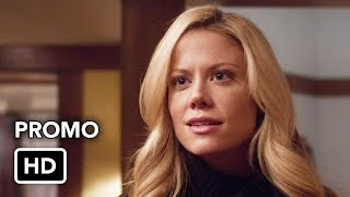 """Grimm 4x13 Promo """"Trial by Fire"""" (VO et HD)"""
