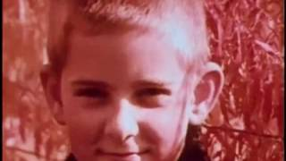 """Video thumbnail of """"Boards Of Canada - 5.9.78"""""""