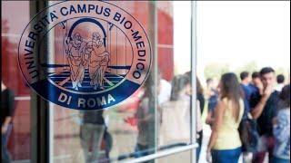 0:03 / 3:06 Tuconimieiocchi presso L'Università Campus Bio Medico 06.12.2019