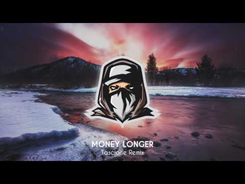 Lil Uzi Vert - Money Longer (Tascione Remix)