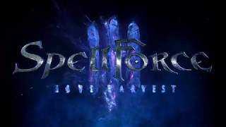 VideoImage2 SpellForce 3: Soul Harvest