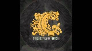 Chiodos- illuminaudio +Caves